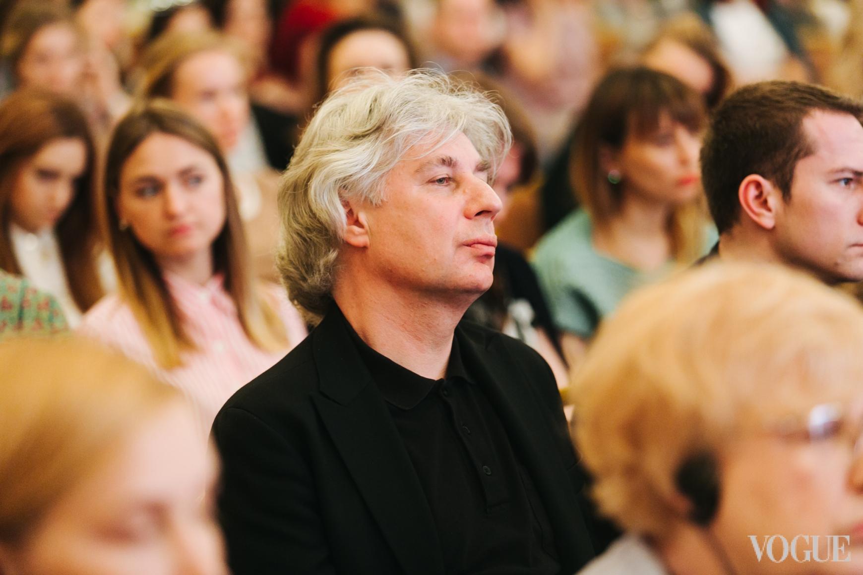 Федор Возианов