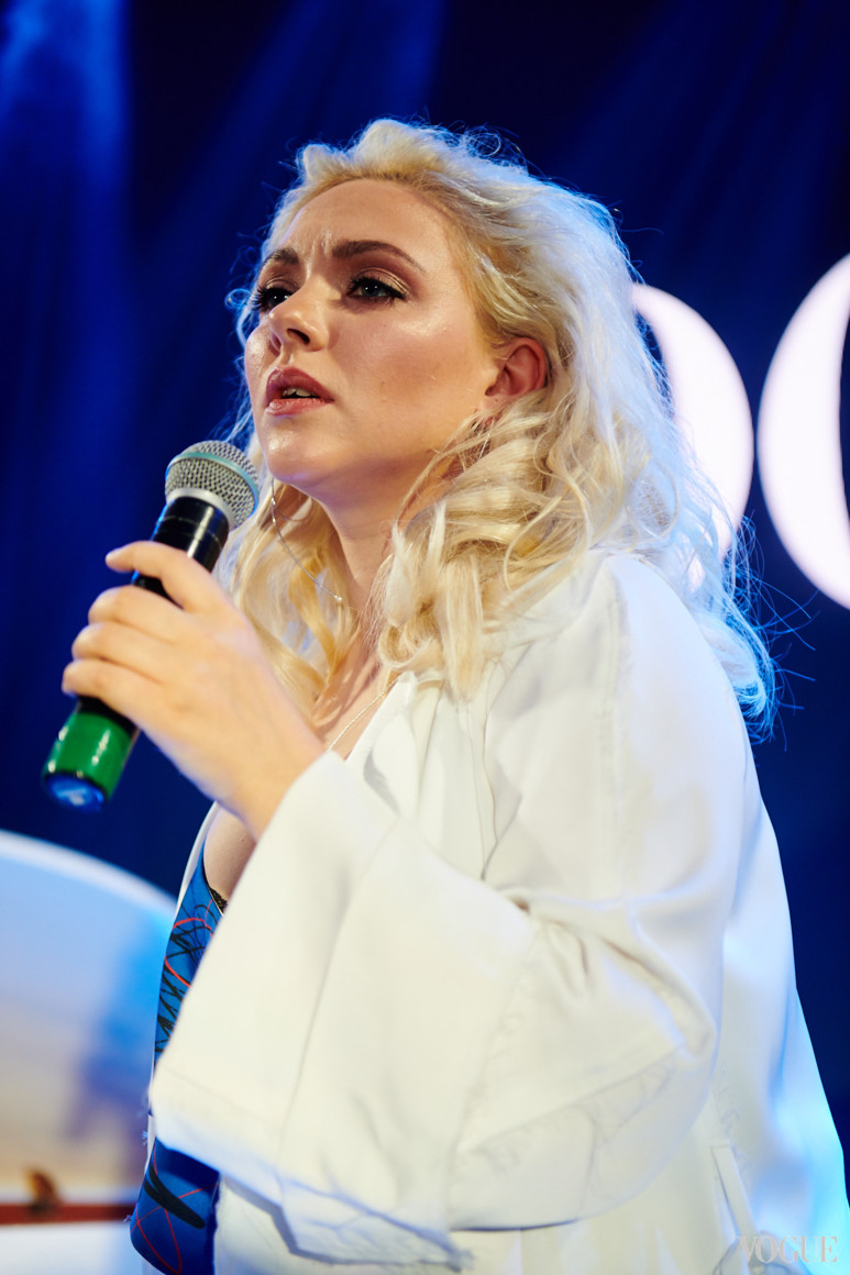 Ольга Лукачева