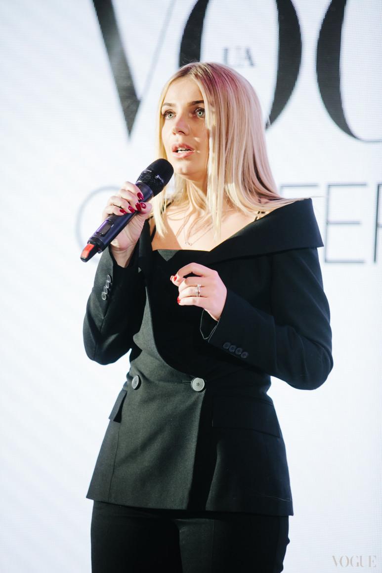Нина Левчук