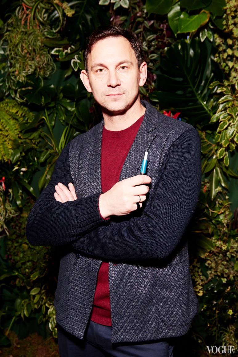 Валерий Харчишин