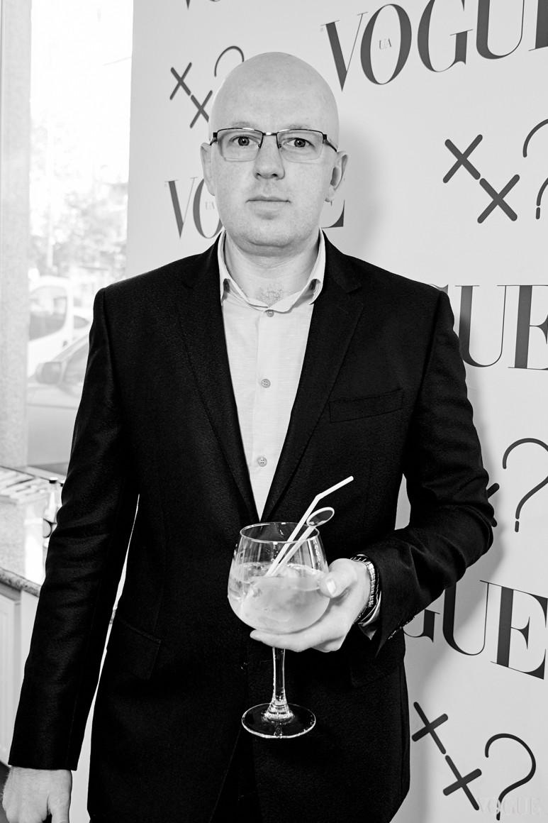 Евгений Шагов