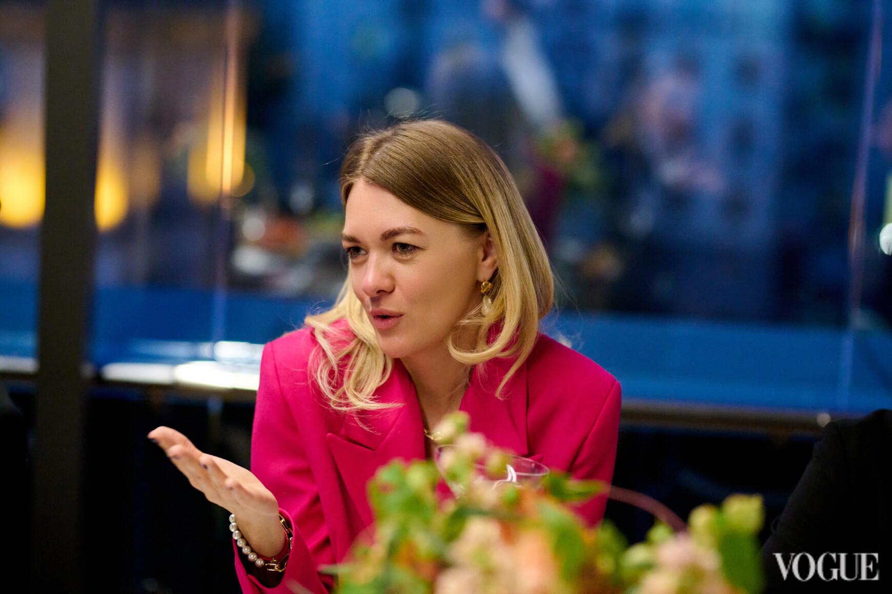 Маруся Коваль