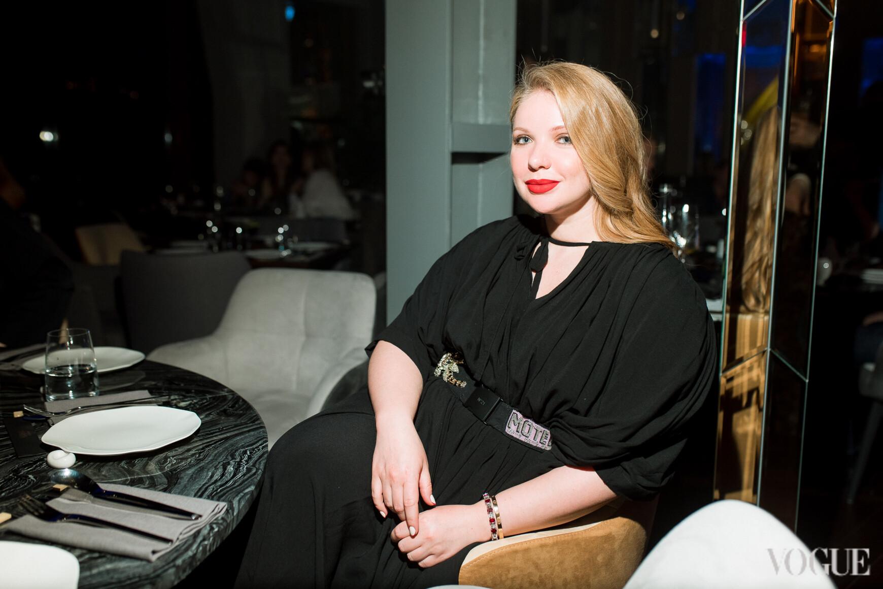 Наталія Стрильчук
