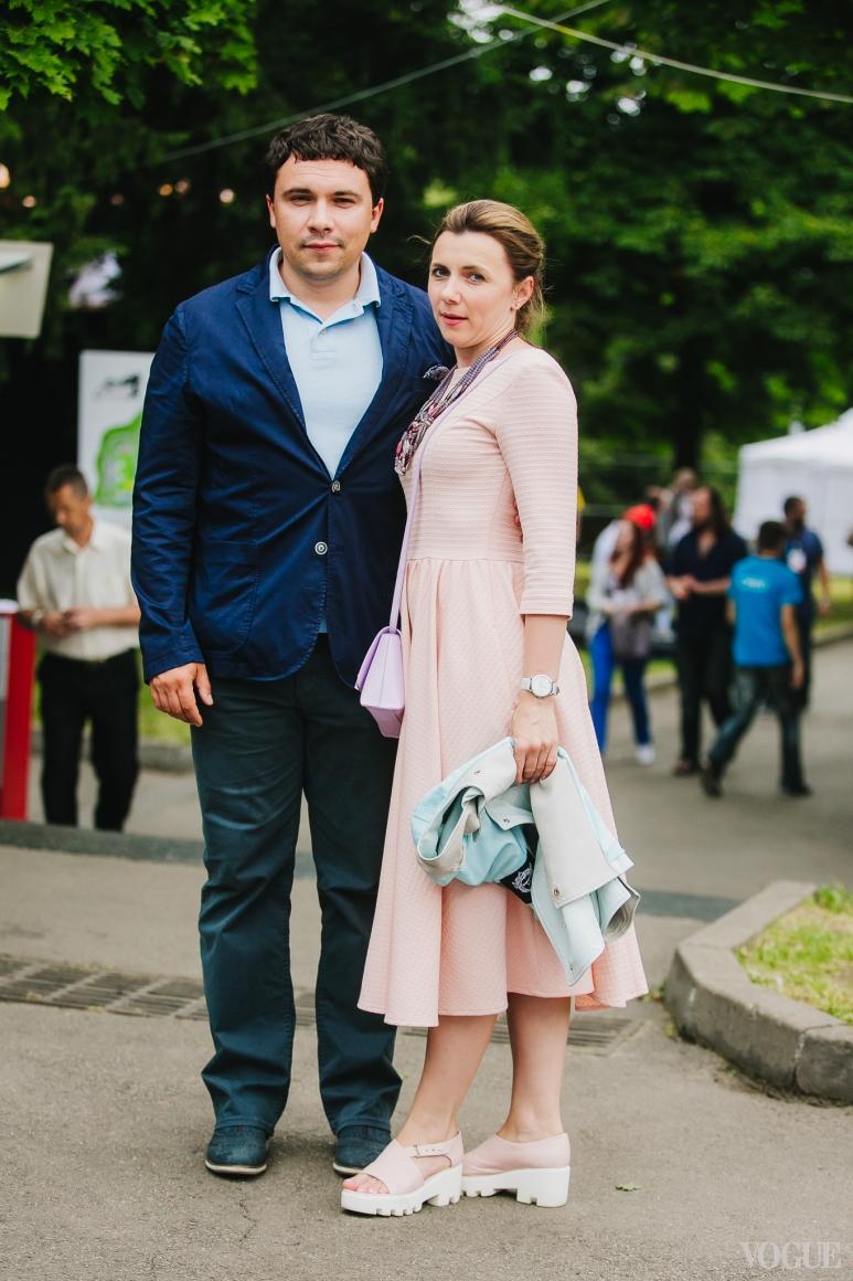 Наталья Микольская