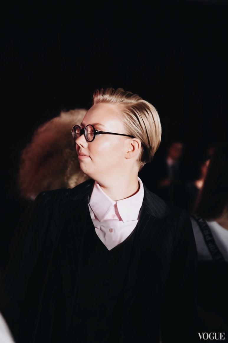 Валентина Чернова