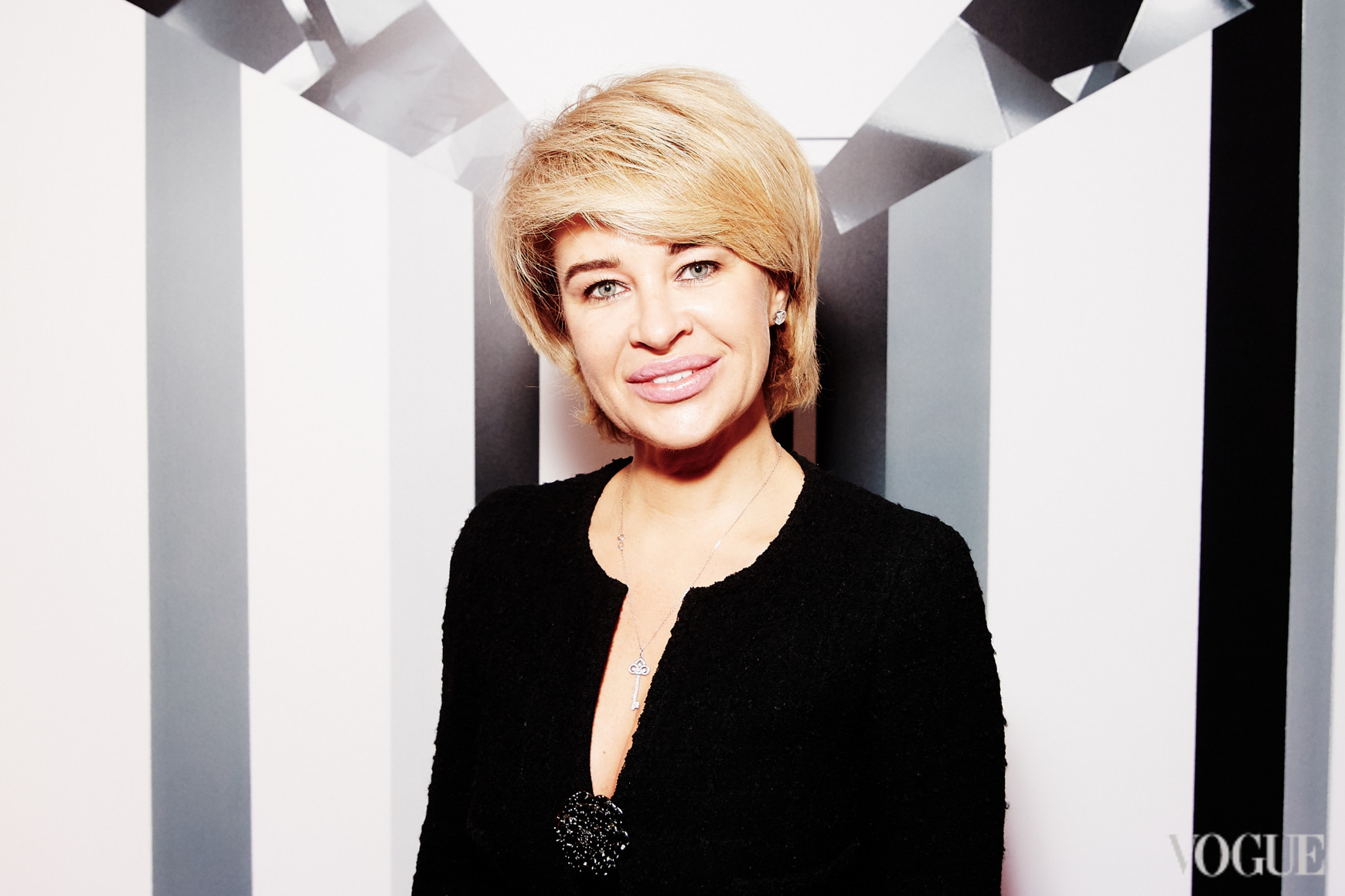 Ирина Дацко