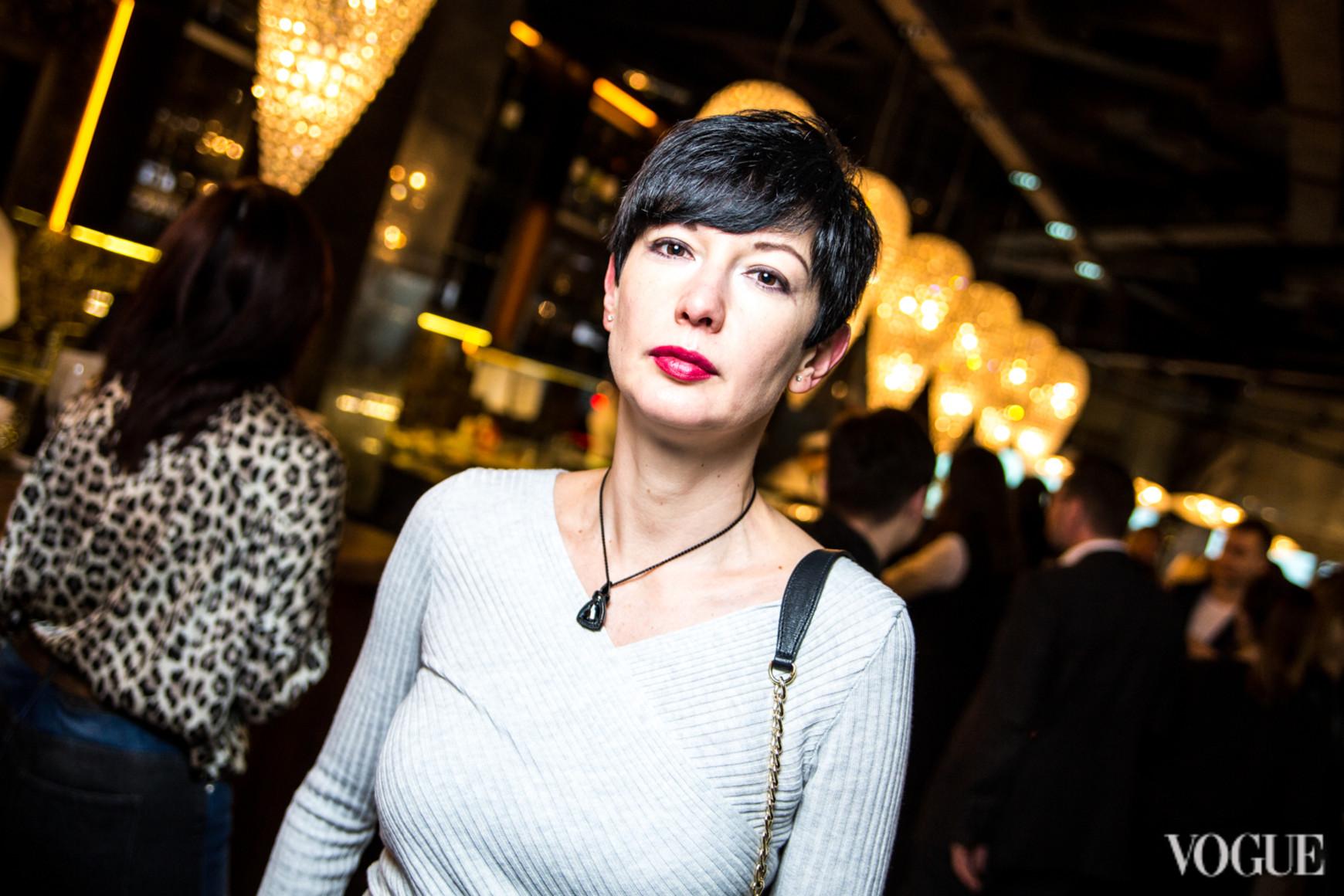 Виолетта Скодорова