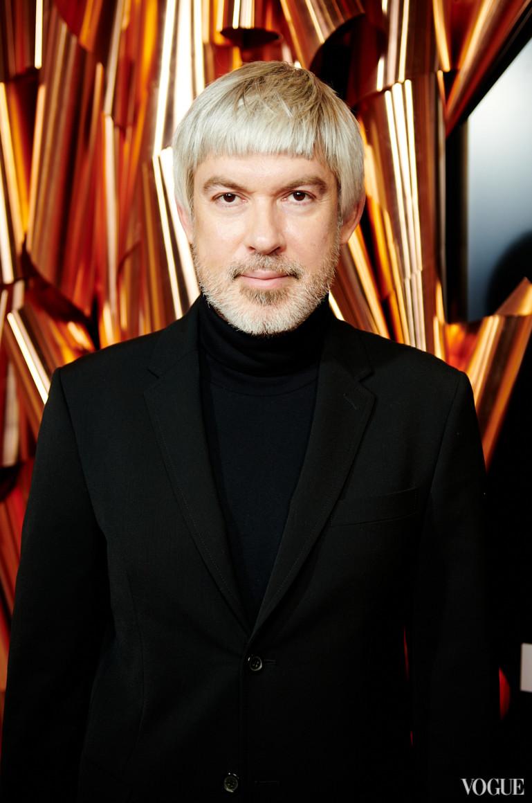 Филипп Власов