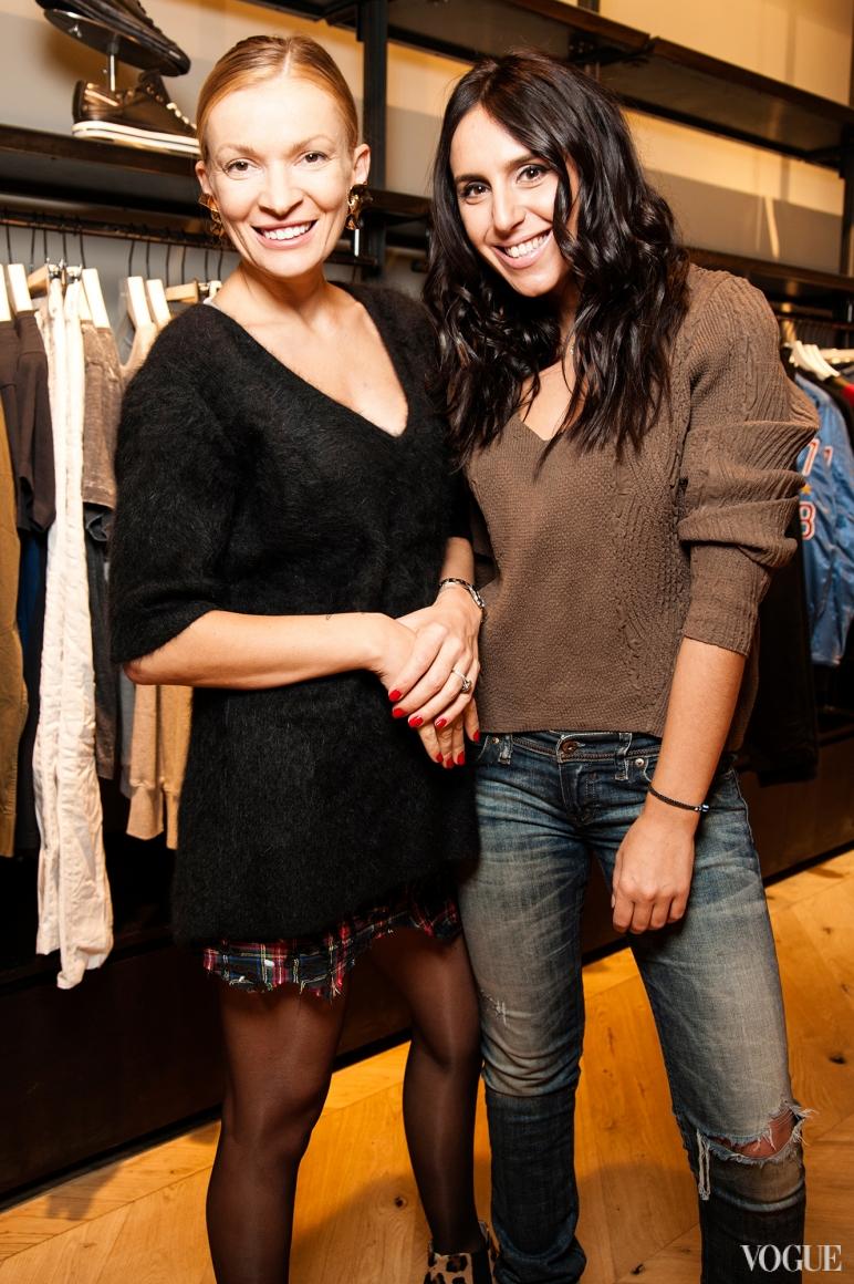 Полина Неня и Джамала