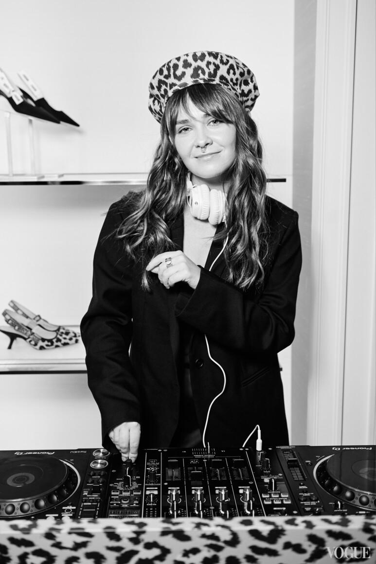 DJ SUDA4KA