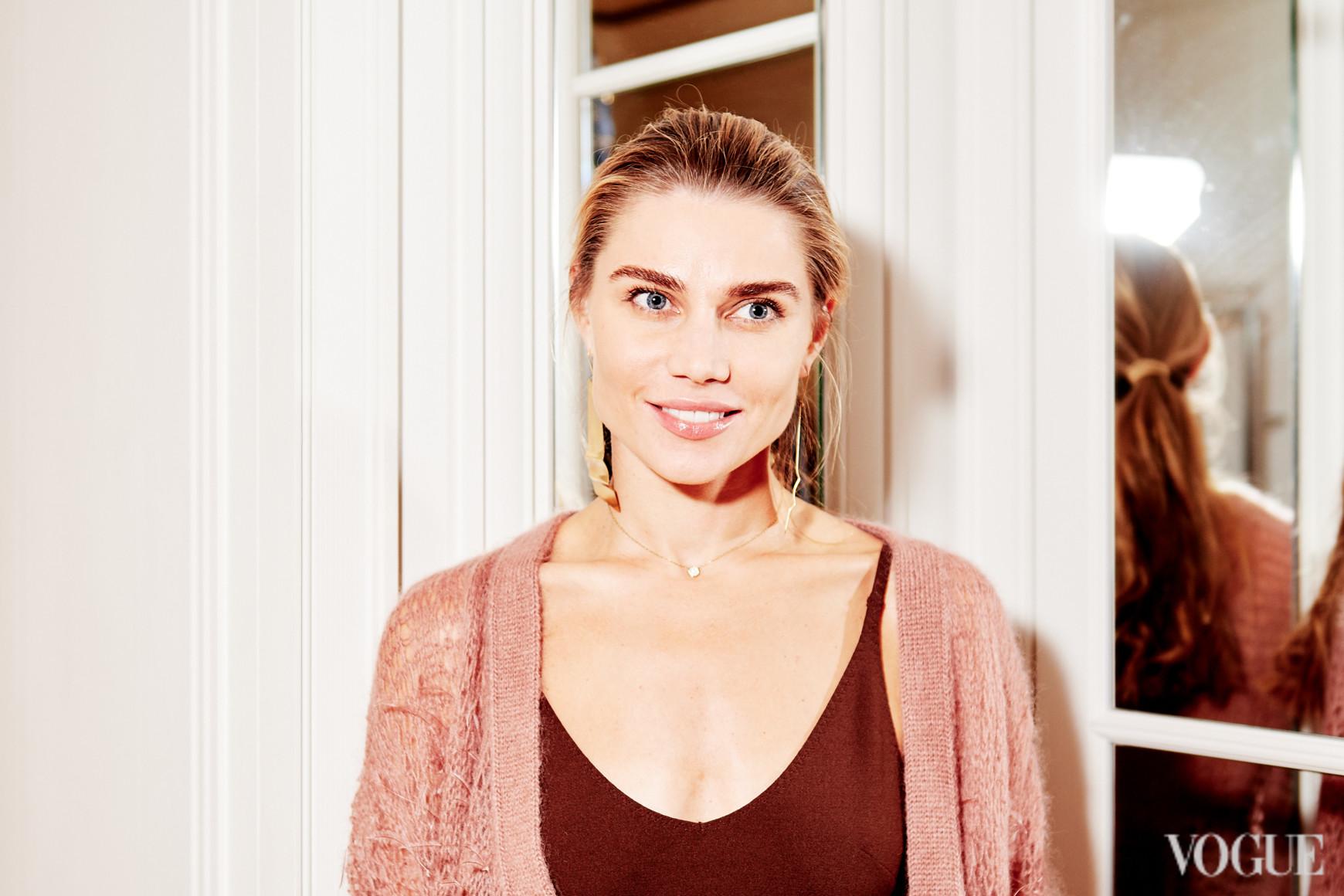 Юлия Богдан