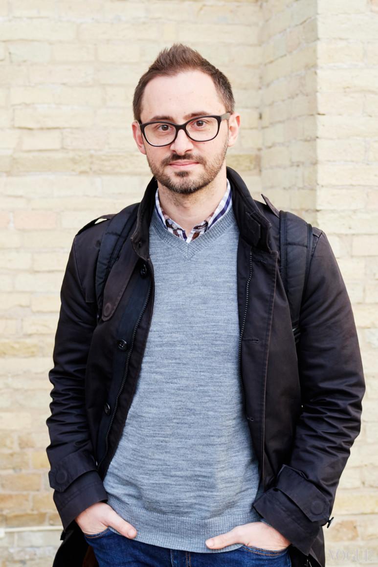 Павел Гудимов