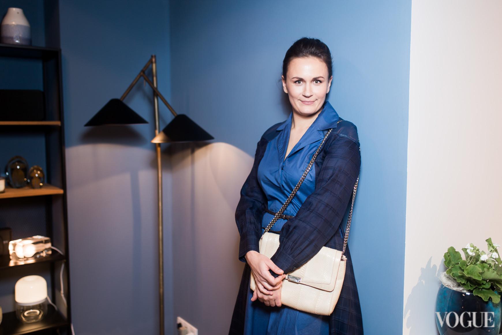 Катерина Мартынюк