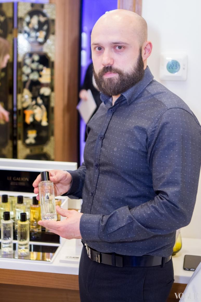Денис Лукинов