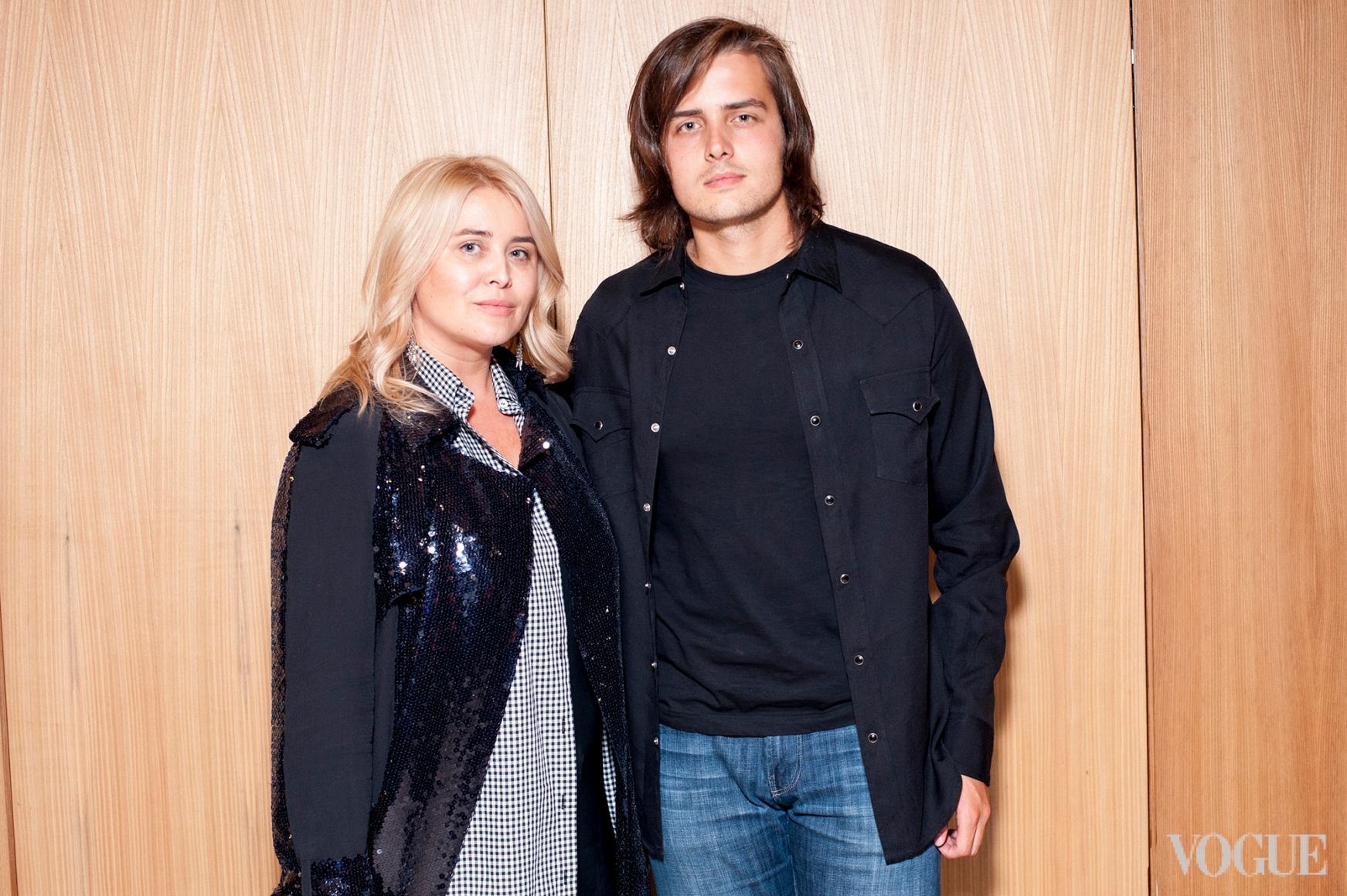 Светлана и Анатолий Евдокименко