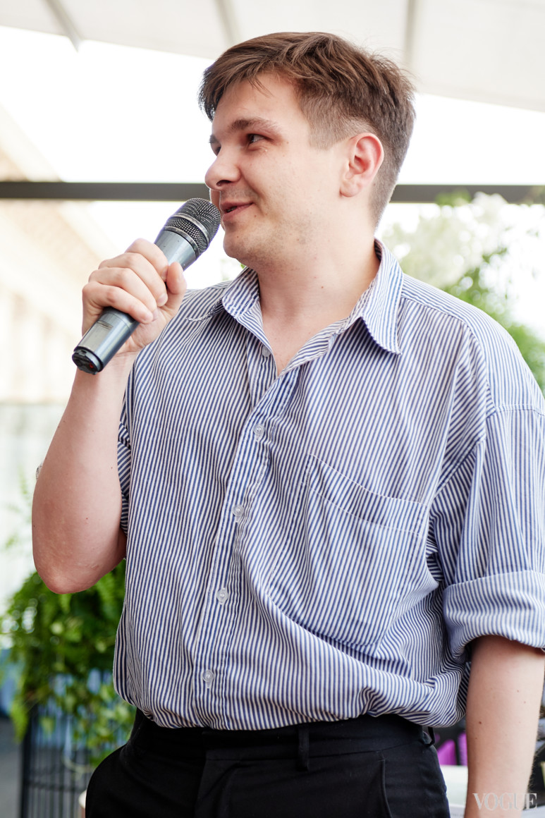 Сергій Ковальов