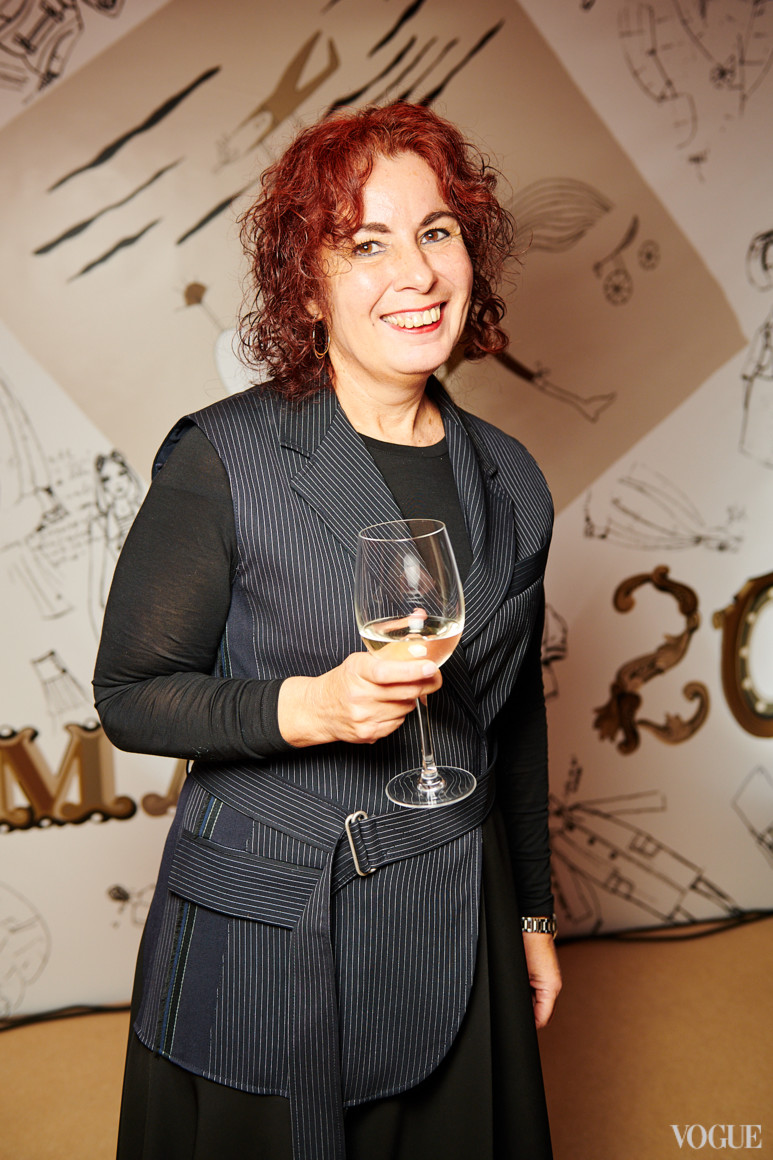 Antonella Trecciola