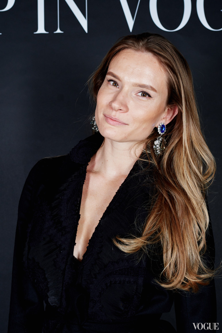 Татьяна Богдан