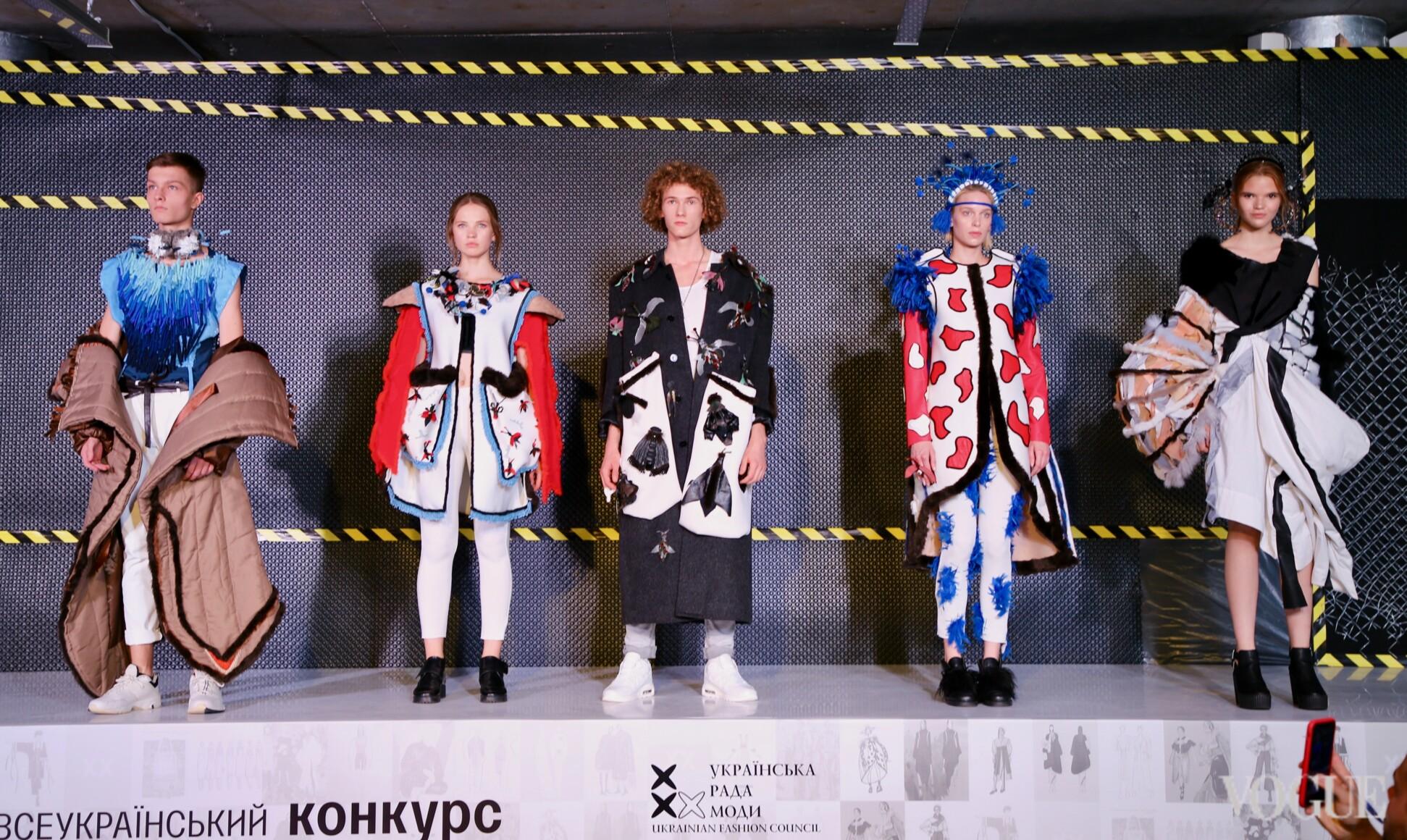 Марьяна Муравицкая (Киевская обл., пгт. Коцюбинское)