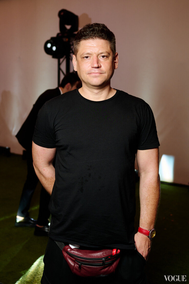 Василий Грубляк