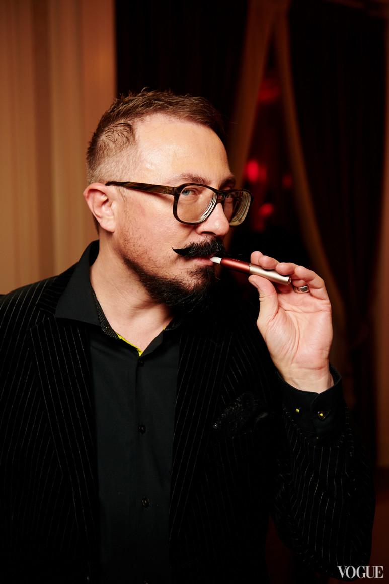 Богдан Зубченко