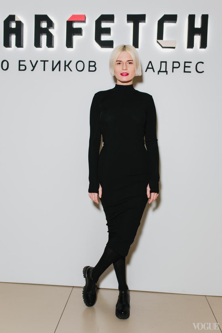 Катро Заубер