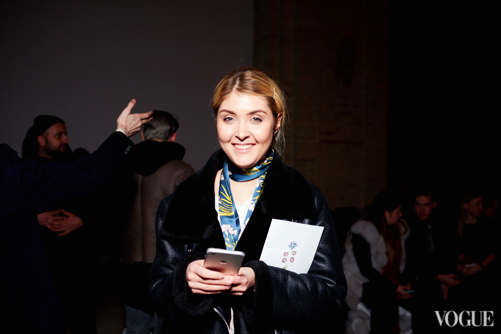 Татьяна Немченко