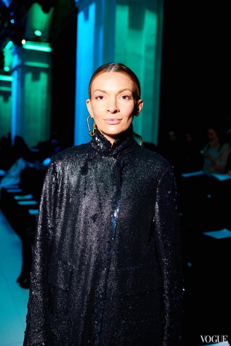 Полина Неня