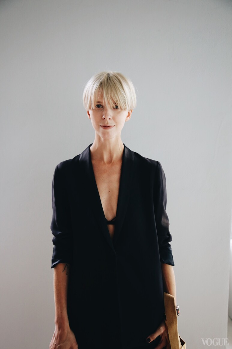 Мария Ланько