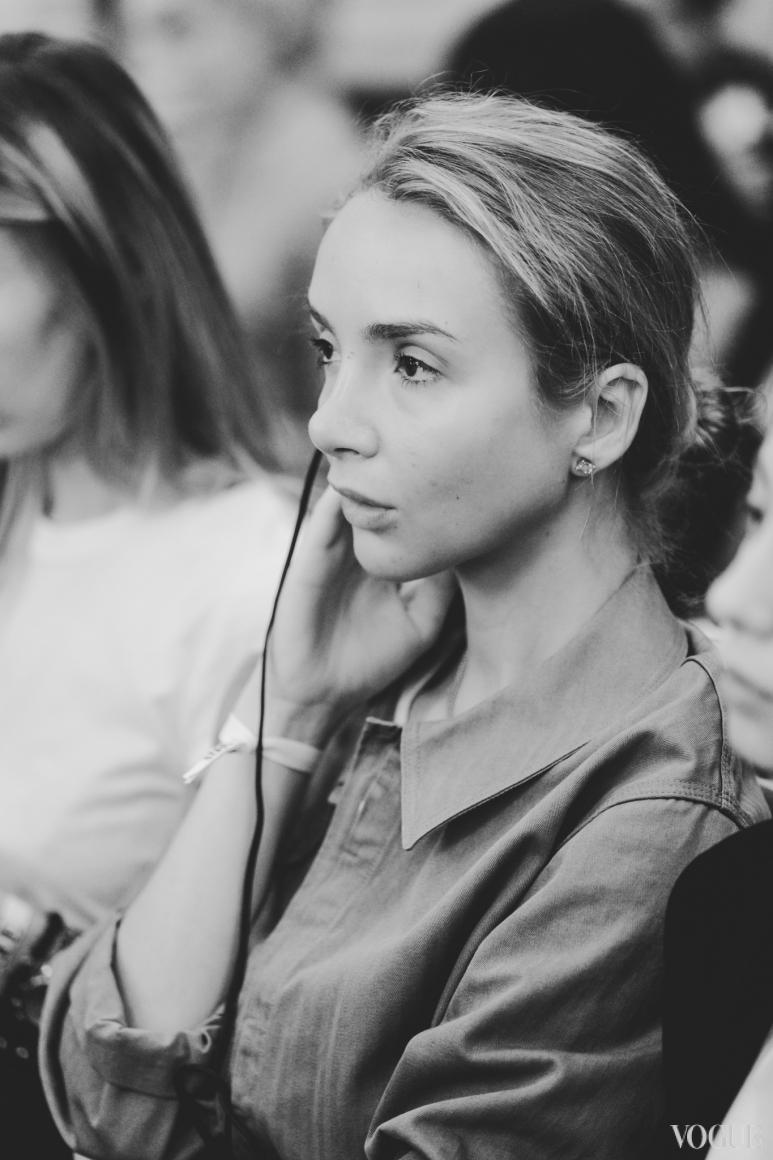 Алена Беттяр