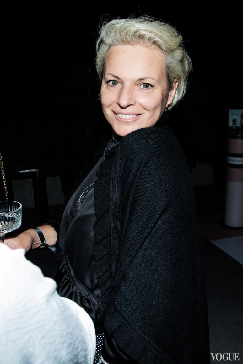 Жанна Яремчук