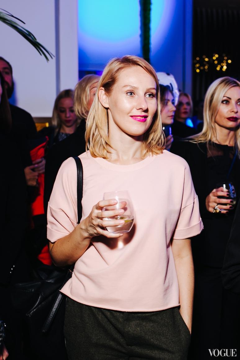 Наталья Васюра