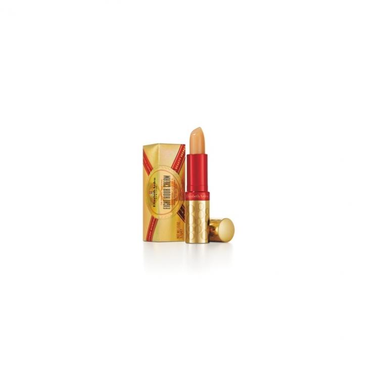 Защитный бальзам-стик для губ c витамином Е и SPF 15 Eight Hour Cream, Elizabeth Arden