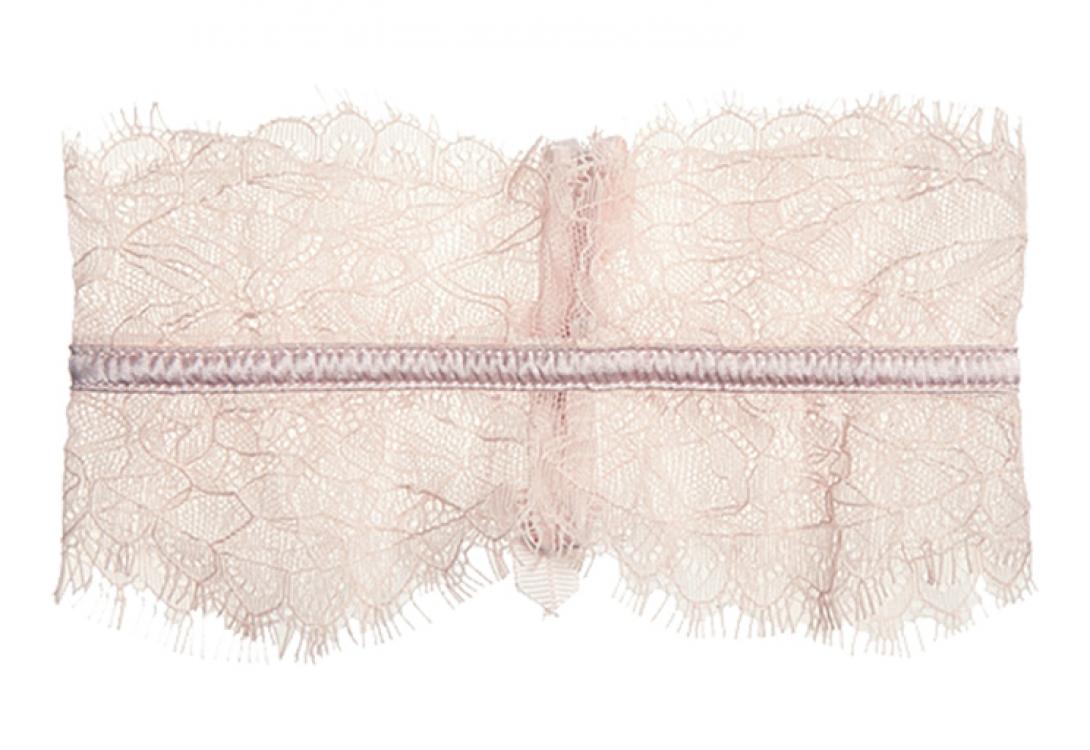 Подвязка из кружева, Mimi Holliday by Damaris