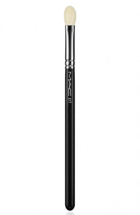 Кисть для макияжа глаз 217 Blending Brush