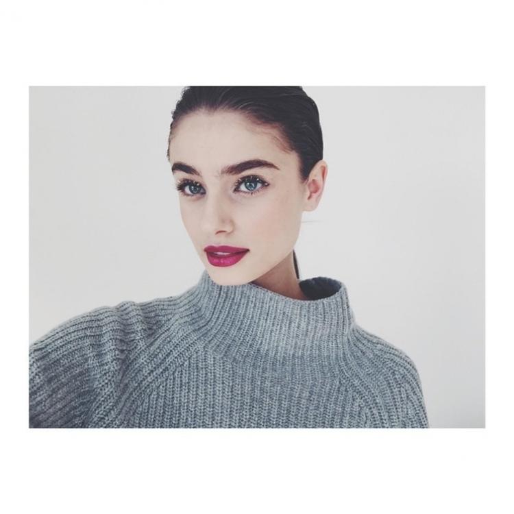 Тейлор Хилл (Великобритания)