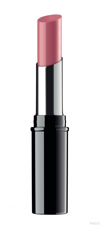 Помада Artdeco Long-Wear Lip Color