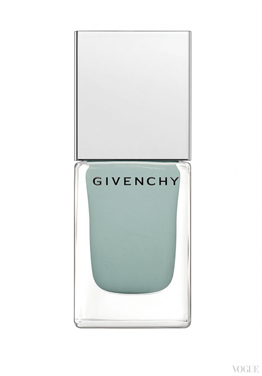 blu-10405-70.psdЛак Le Vernis, № 27 Croisi?re Aquatique, Givenchy
