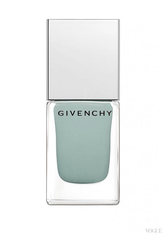 blu-10405-70.psdЛак Le Vernis, № 27 Croisi?re Aquatique, Givenchy