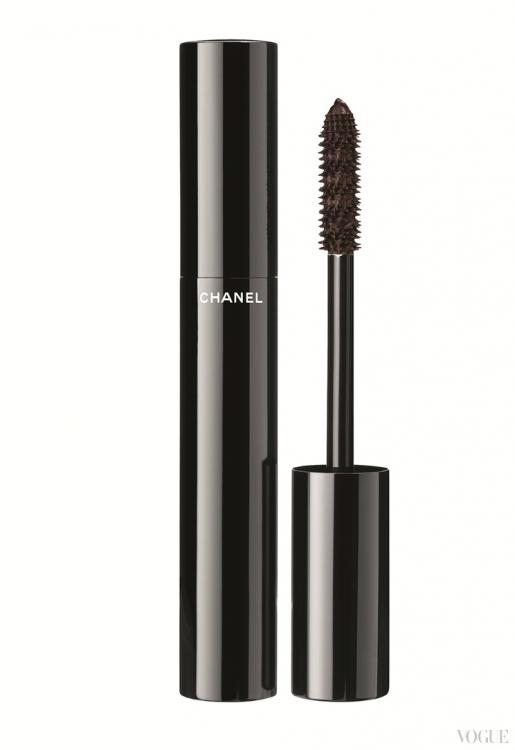 Тушь для ресниц Le Volume De Chanel