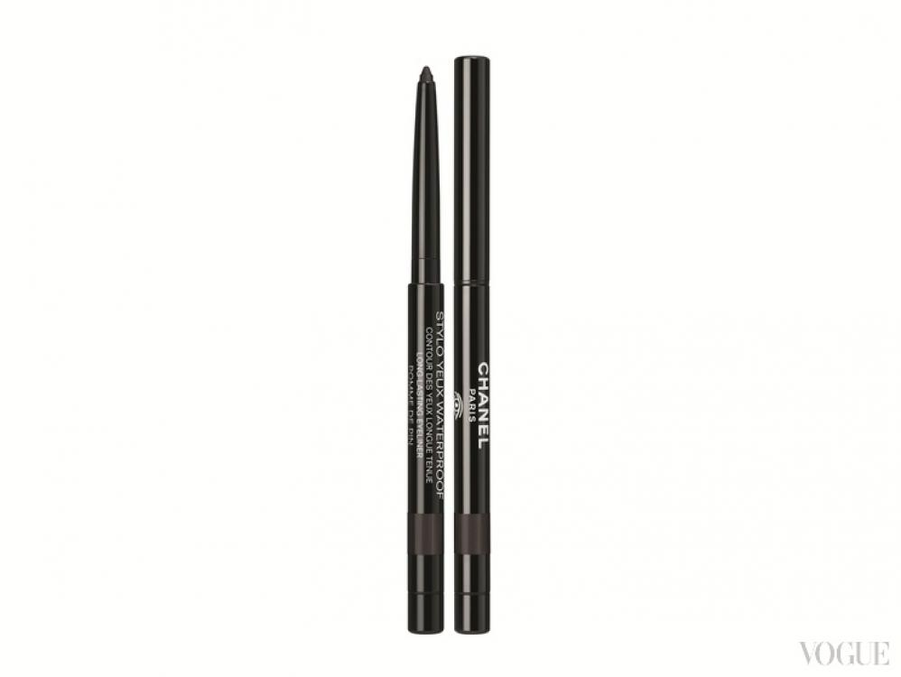 Водостойкий карандаш для глаз Stylo Yeux Waterproof Eyeliner