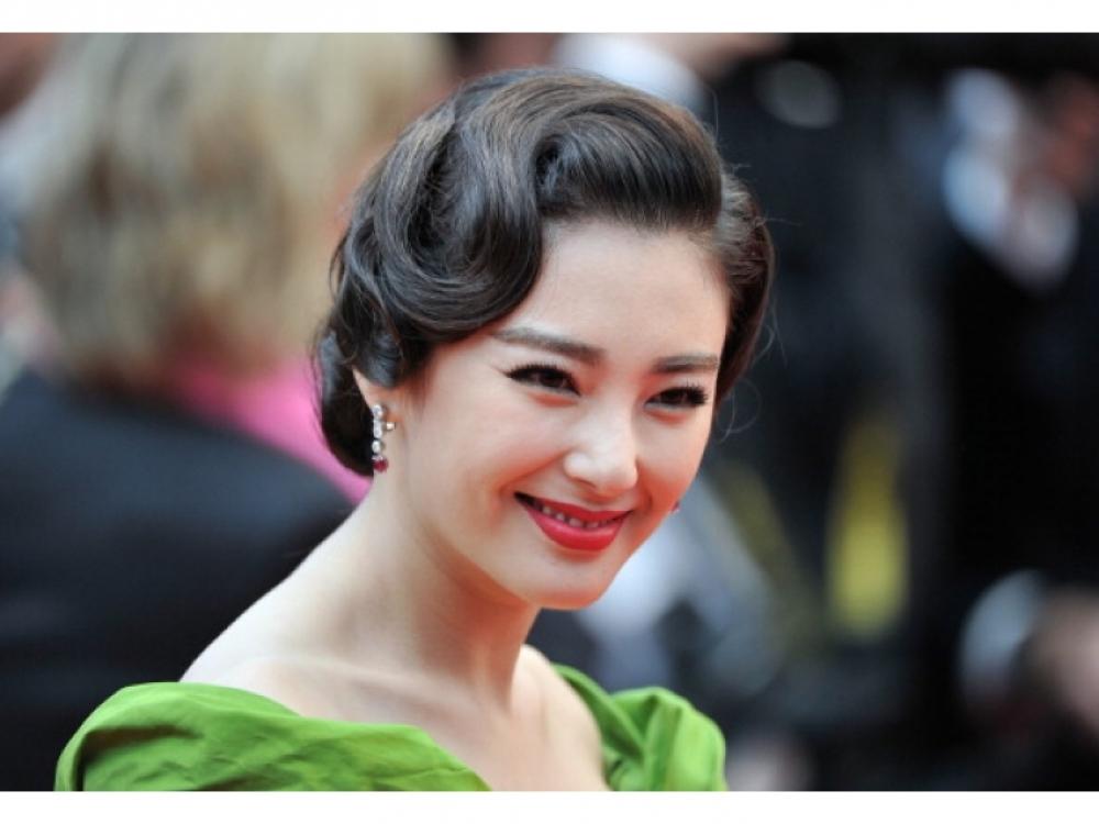 Чжан Куи