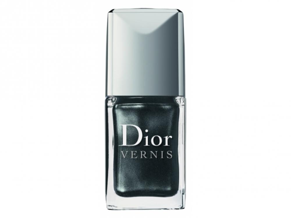 Лак для ногтей  № 807 NY57th, Dior (специальный выпуск по случаю нового открытия бутика Dior на 57-й улице в Нью-Йорке)