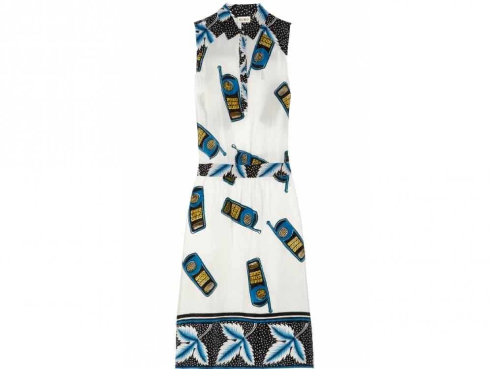 Платье Suno