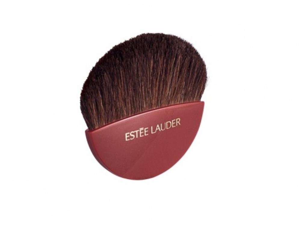 Кисточка для пудра-бронзера Est?e Lauder Bronze Goddess Powder