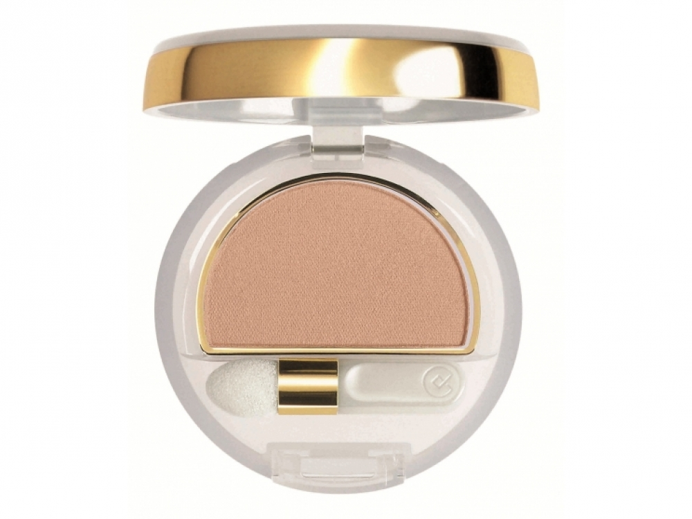 Тени для глаз Silk Effect Eyeshadow 63 Cameo