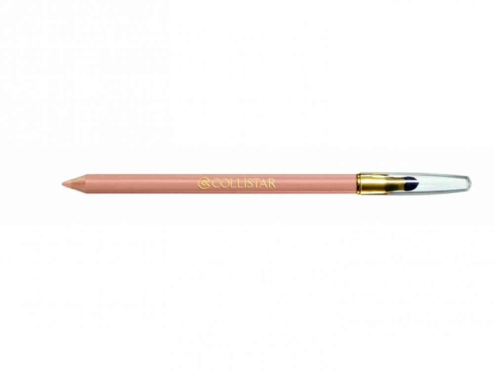 Карандаш корректор и для глаз и\или губ Professional Pencil Eyes-Lips