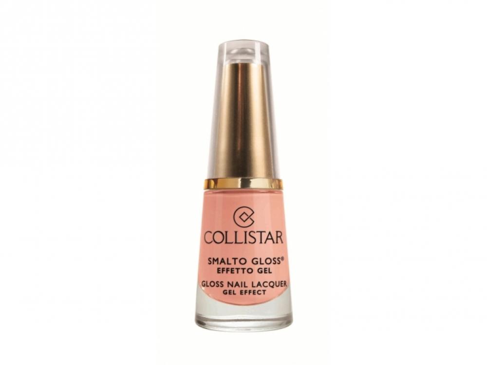 Лак для ногтей Gloss Nail Lacquer 513 Neutral French