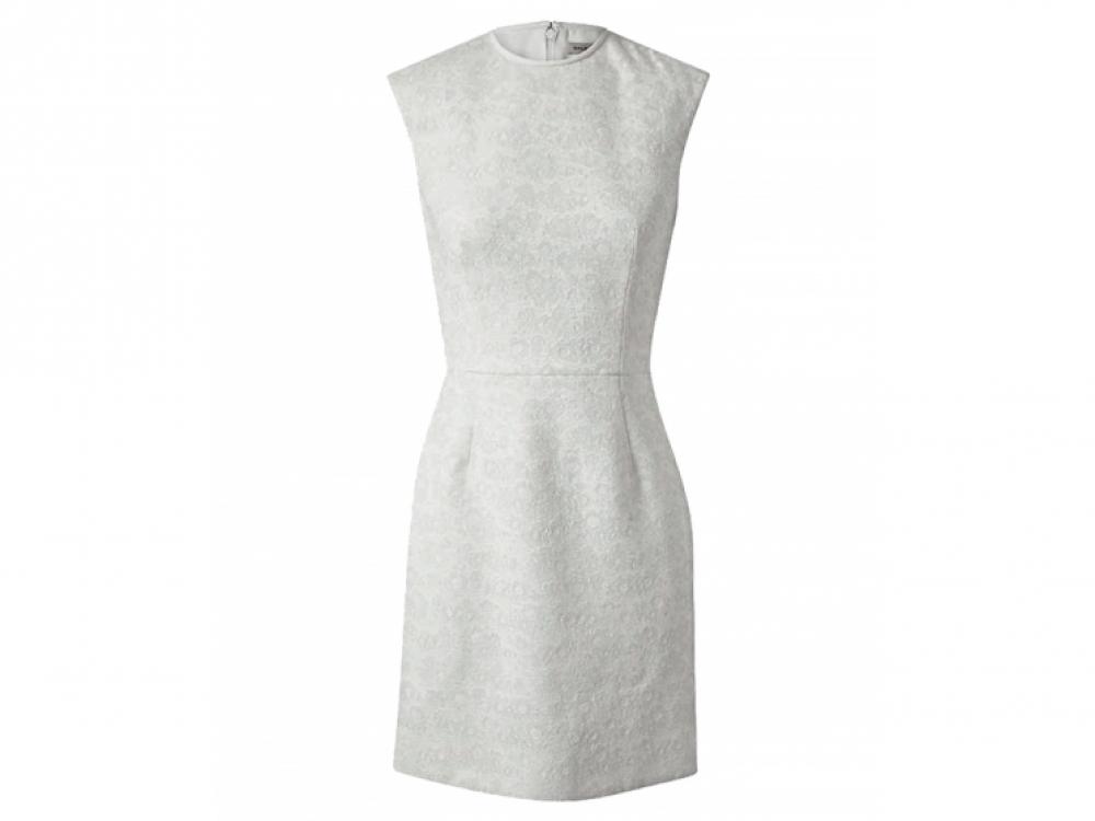 Платье, Balenciaga