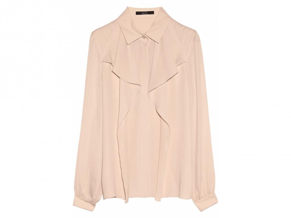Блуза, Gucci